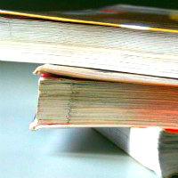 Siti libri usati