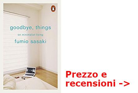 libro minimalismo