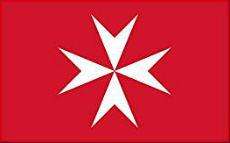 malta reddito cittadinanza