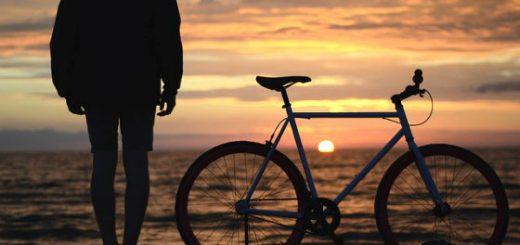 manutenzione bici cosa fare