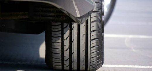 migliori pneumatici quale scegliere