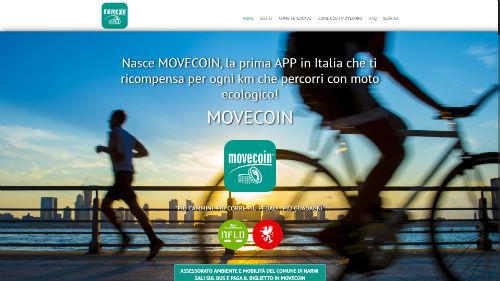 movecoin app