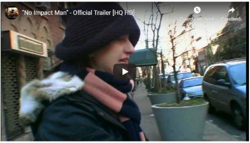 documentario no impact man