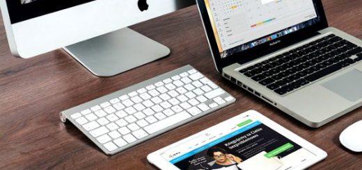 notebook convertibile migliore