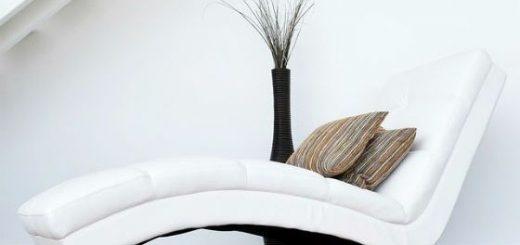 Riciclare vecchi cd idee per riutilizzarli - Riscaldare casa a basso costo ...