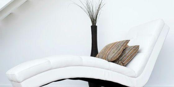 Design lowcost per la casa 5 oggetti da regalare for Oggetti design online