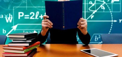 ordinare libri scuola media