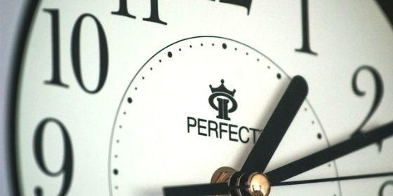 orologi design economici