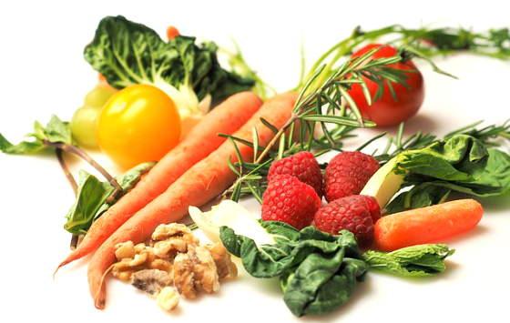 ortaggi da coltivare in casa