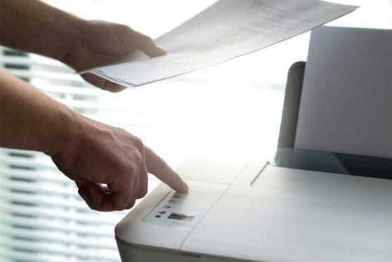 stampante casa costi