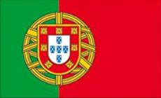 portogallo reddito di cittadinanza