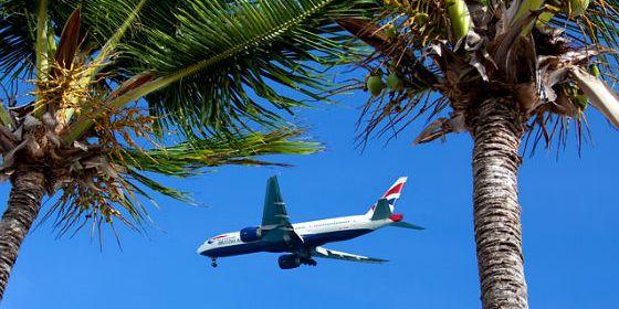 prenotare voli senza carta credito