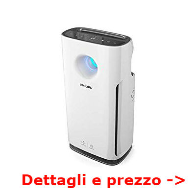 purificatore