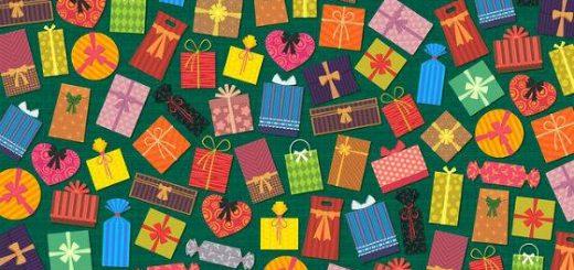 dove prendere regali online