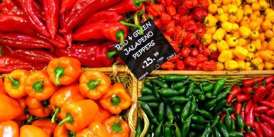 regole risparmiare al supermercato
