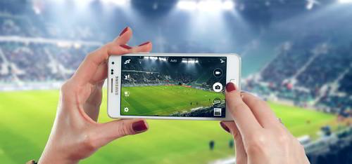 ebay ricambi smartphone