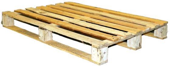 Rcicilare pallet, bancali, legno