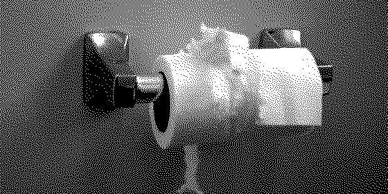 Rotoli carta igienica, riciclo