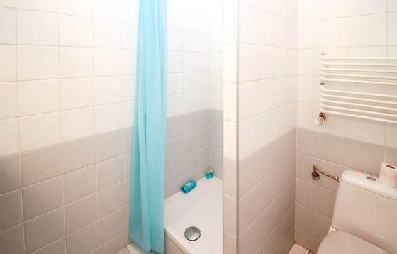 Riscaldare il bagno in inverno: Caldobagno è il migliore?