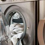 lavatrice quando farla per risparmiare