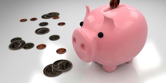 risparmio casa suggerimenti