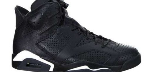 scarpe air Jordan vendita