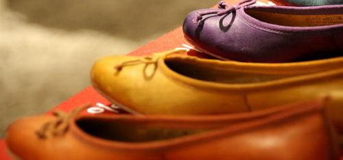 scarpe ebay contanti