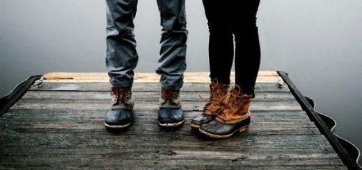 scarpe traspiranti contro sudore