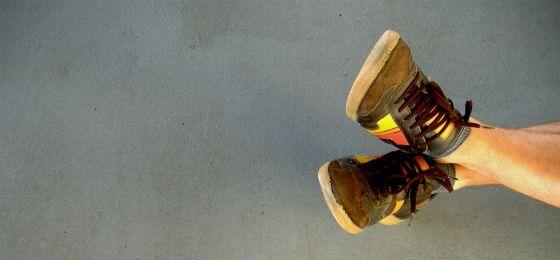 scarpe ginnastica a poco prezzo