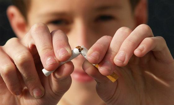 sigarette elettroniche risparmio