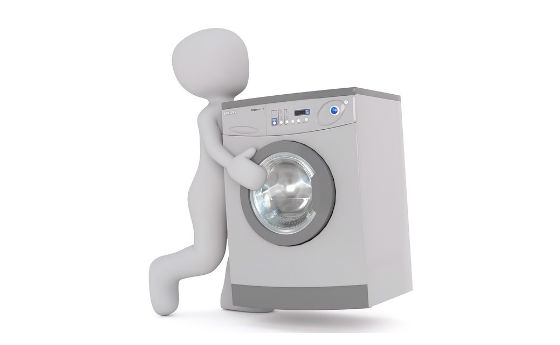 siti installazione elettrodomestici compresa