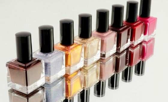 siti per acquistare cosmetici prezzo economico