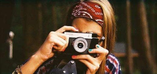 siti per stampare fotografie a prezzi bassi