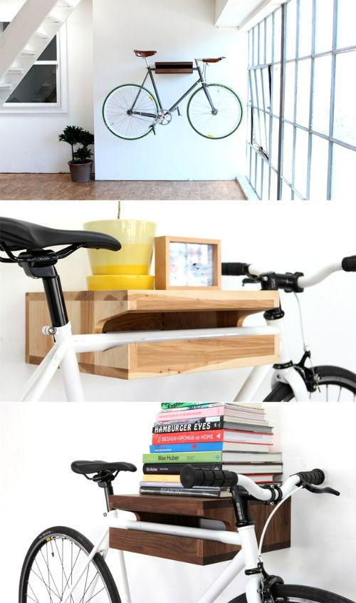 soggiorno risparmio spazio