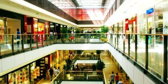 Spacci elettrodomestici, negozi, discount online, outlet utensili ...