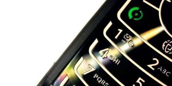 spaccio telefoni
