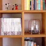 15 idee per arredare casa senza spendere un euro - Arredare casa con 10000 euro ...