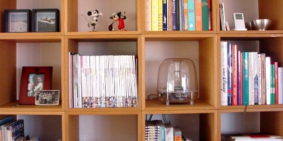 Soluzioni pratiche per risparmiare spazio in casa for Soluzioni spazio casa
