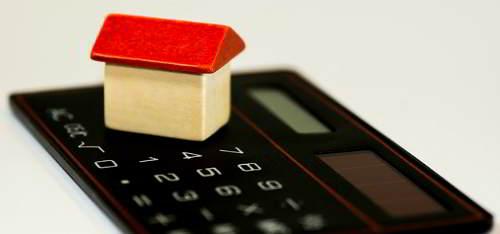bilancio familiare costi