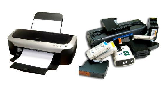 stampanti_laser_inkjet
