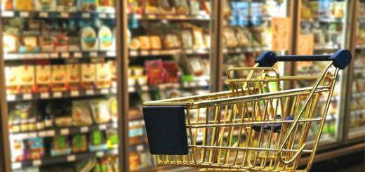 trucchi del supermercato