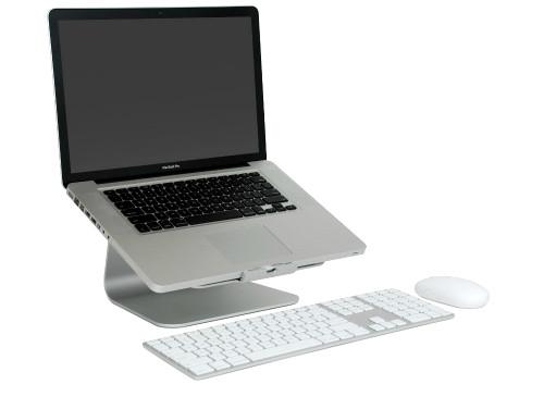 supporto mac