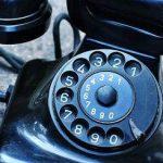 tariffe telefoniche