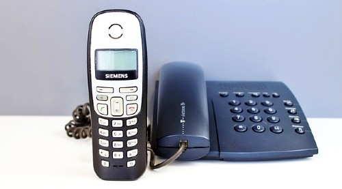 tariffe telefono