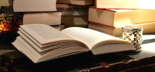 pagare meno per libri