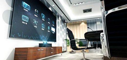 tv box multimediale