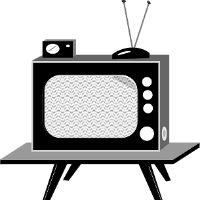 Fare una smartTV