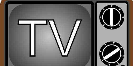 trasformare vecchio televisore in smart tv