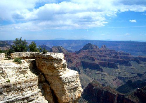 Viaggi avventura Utah