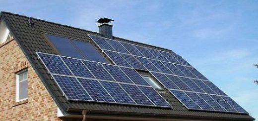 vantaggi impianto fotovoltaico